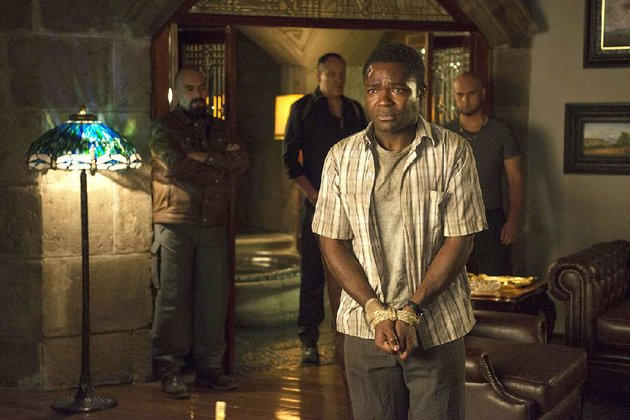 harold-soyinka-david-oyelowo-is-a-mild-mannered-businessman-who-runs-into-trouble-in-mexico-in-the-dark-comedy-gringo
