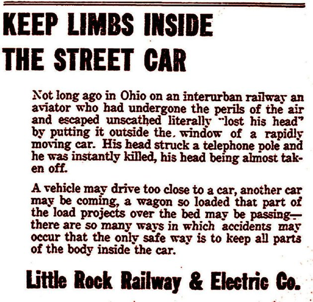 this-advice-from-the-company-that-operated-the-streetcars-in-little-rock-appeared-in-the-march-14-1918-arkansas-gazette