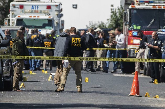 authorities-investigate-an-explosion-at-a-home-in-austin-texas-on-monday