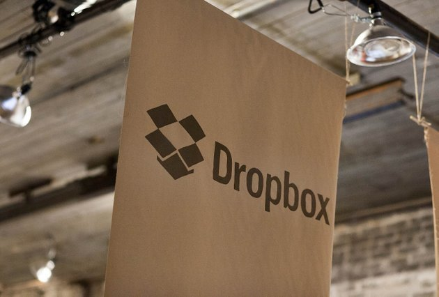 a-dropbox-sign-at-the-brooklyn-beta-conference-in-the-brooklyn-borough-of-new-york-on-oct-12-2012-must-credit-bloomberg-photo-by-mark-ovaska