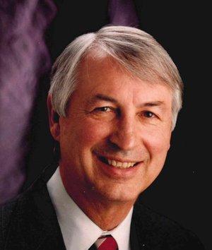 Dick Niswonger