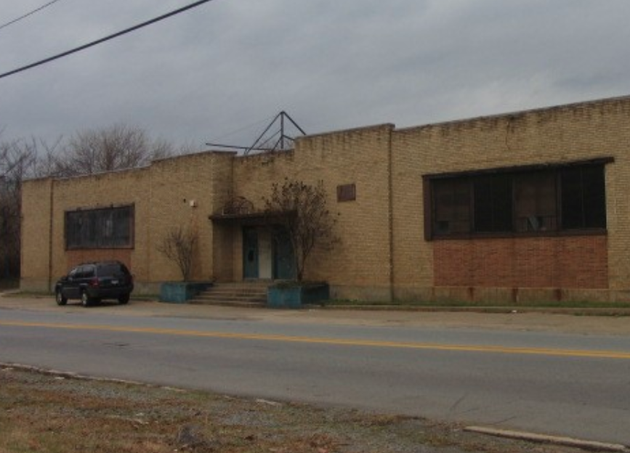 1212-e-6th-st-in-little-rock-is-shown-in-this-2012-photo-taken-by-the-pulaski-county-assessors-office