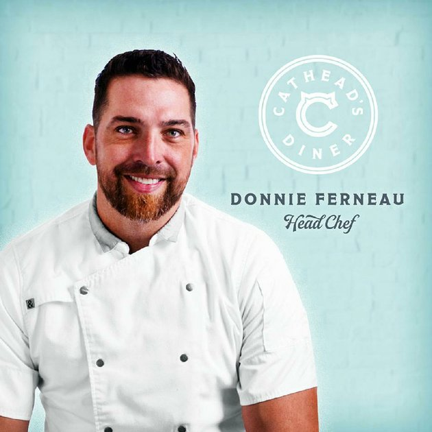 donnie-ferneau-of-catheads-diner