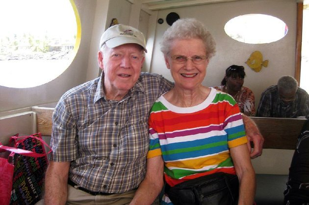 dick-and-joy-mitchell-will-celebrate-56-years-of-marriage-on-april-14-they-met-on-a-blind-date-set-up-by-a-longtime-friend-of-joys-and-a-former-roommate-of-dicks