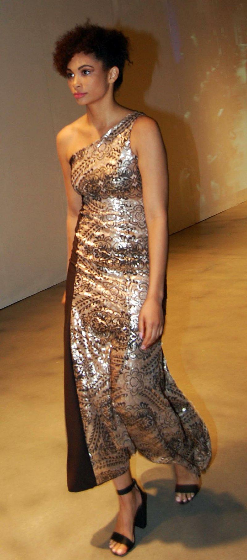 Nwa Fashion Week 18 Has 4 Full Fantastic Nights