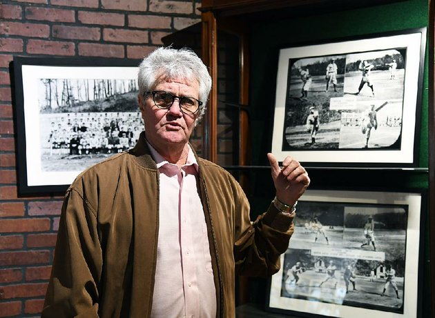 robert-raines-owner-of-the-gangster-museum-of-america-gives-a-tour-thursday-of-a-new-section-of-the-museum-featuring-baseball-memorabilia-that-has-ties-to-hot-springs