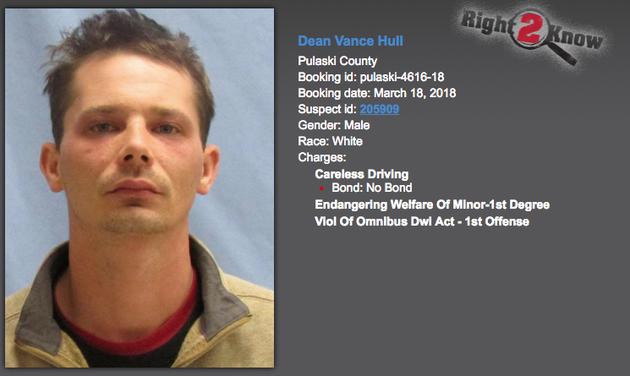 dean-vance-hull