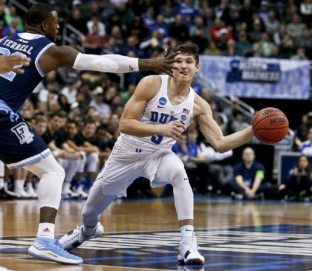 duke-senior-grayson-allen-has-been-a-polarizing-figure-during-his-four-seasons-with-the-blue-devils-but-coach-mike-krzyzewski-said-he-has-grown-into-a-leadership-role-with-the-team