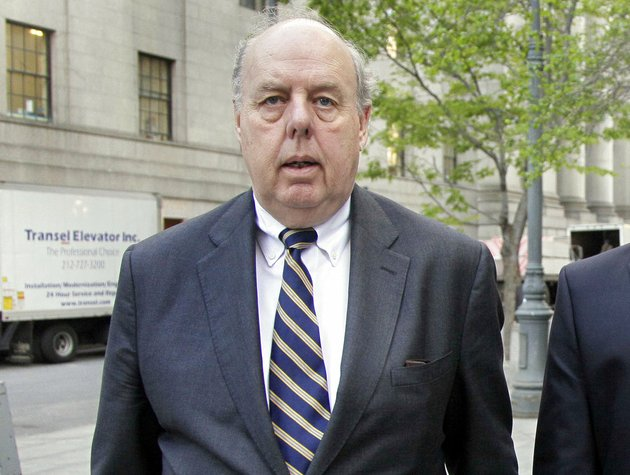 in-this-april-29-2011-file-photo-attorney-john-dowd-walks-in-new-york