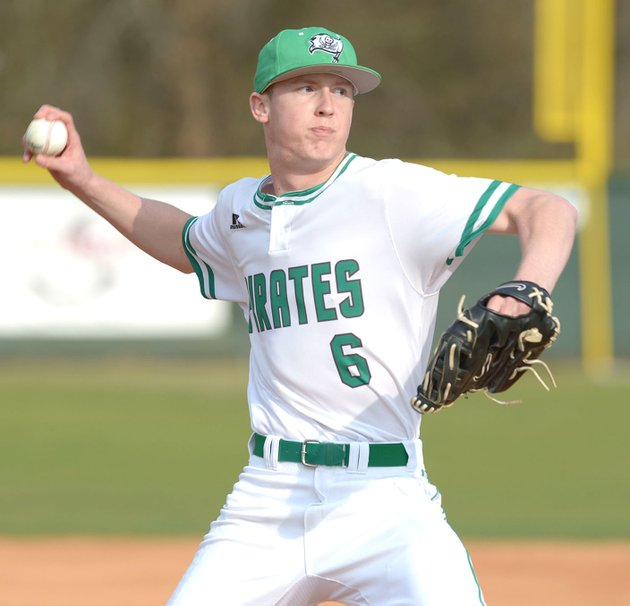 greenland-pitcher-will-overton-delivers-to-the-plate-thursday-against-holland-hall-during-the-jarren-sorters-memorial-tournament-at-aj-allen-park-in-greenland-visit-nwadgcomphotos-for-more-photos-from-the-game