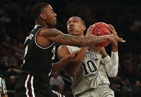 Penn State men's basketball dominates Utah to capture NIT championship
