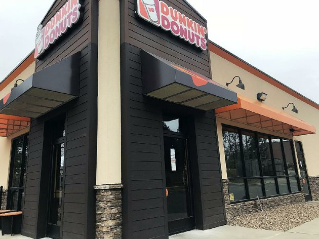 the-dunkin-donuts-on-shackleford-road-has-closed-temporarily-according-to-a-sign-on-the-door-however-the-phone-number-has-been-disconnected