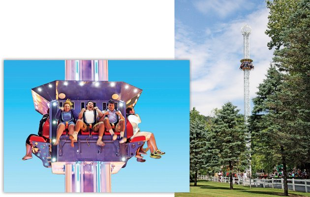 opening-day-for-magic-springs-will-feature-the-theme-parks-first-new-thrill-ride-in-a-decade-brain-drain-shown-left