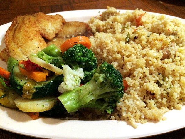 the-six-main-dishes-at-alexanders-kontiki-african-restaurant-include-couscous-chicken-or-fish-livened-with-vegetables