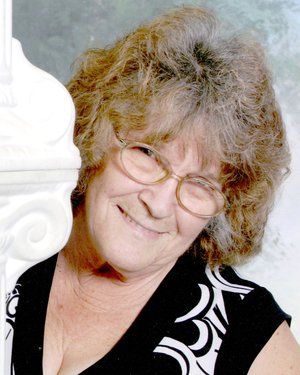 Virginia Shelton