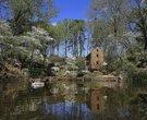 The Old Mill: Democrat-Gazette photos through the years