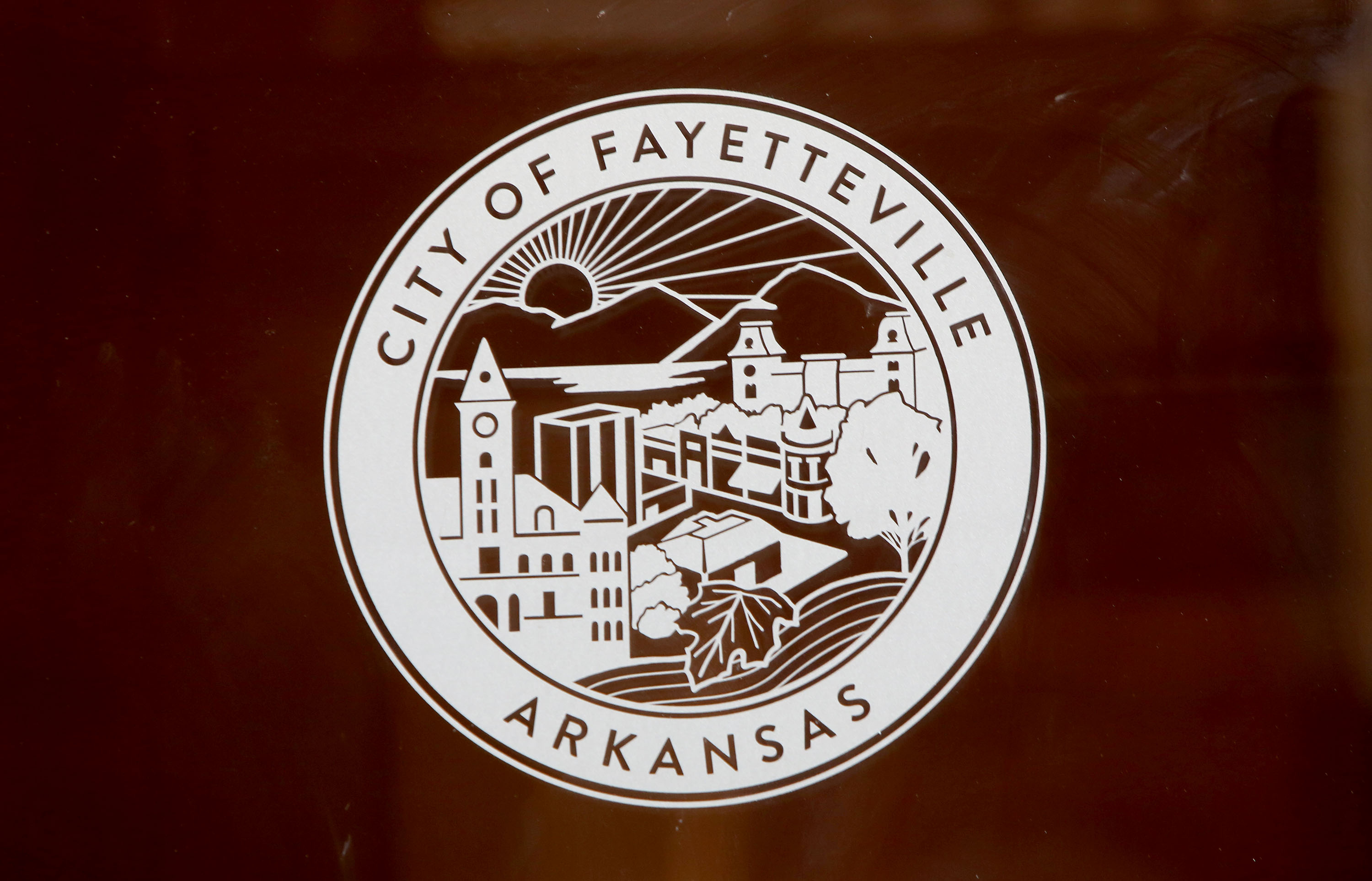 Oral arguments delayed in Fayetteville civil rights ordinance case