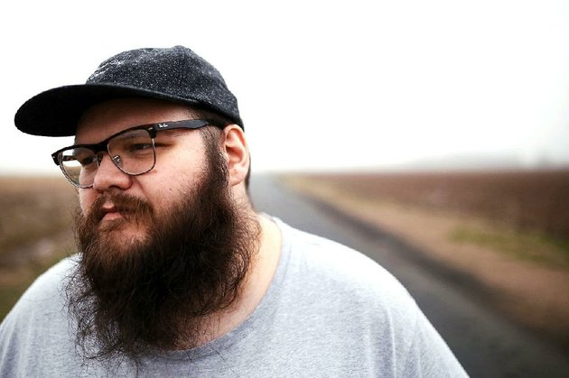 oklahoma-singer-songwriter-john-moreland-returns-to-little-rock-with-his-band-for-a-show-with-deer-tick-at-the-rev-room