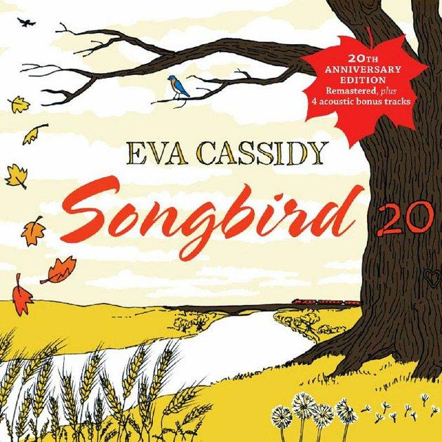 album-cover-for-eva-cassidys-songbird-20