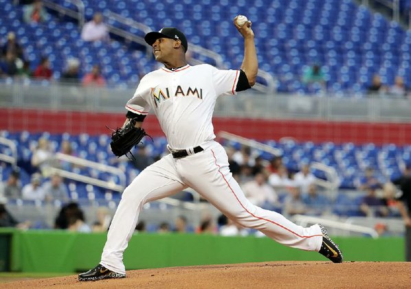 Miami Marlins vs. New York Yankees, 4-16-2018 - Prediction & Preview