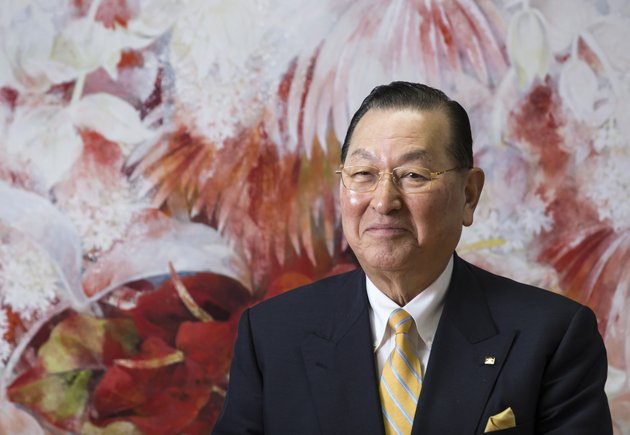 jiro-ozawa-president-of-kadoya-sesame-mills-inc