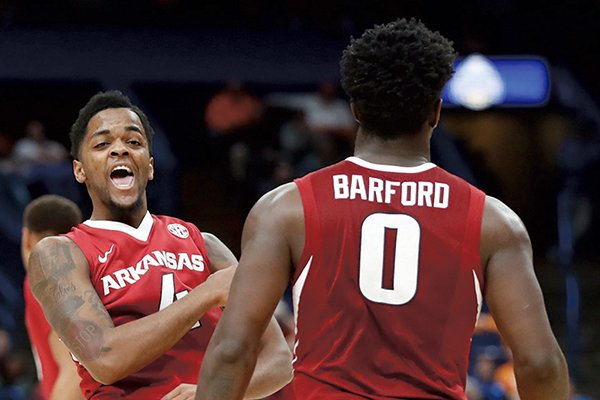 jaylen-barford-was-named-mvp-of-the-portsmouth-invitational-tournament-in-portsmouth-va-last-weekend-and-daryl-macon-finished-with-a-tournament-high-23-assists