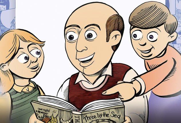 arkansas-democrat-gazette-new-book-illustration