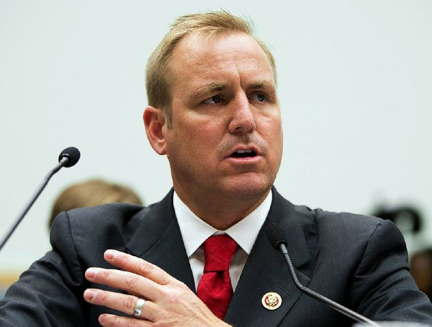 in-this-july-23-2013-file-photo-rep-jeff-denham-r-calif-testifies-at-a-hearing-on-capitol-hill-in-washington