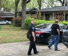 House fire kills 3 in North Little Rock