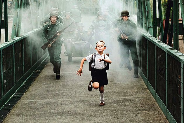 in-barefoot-part-of-next-weeks-czech-film-festival-8-year-old-eda-alois-grec-endangers-his-family-by-inadvertently-revealing-to-the-occupying-nazis-that-his-father-has-been-listening-to-resistance-broadcasts-from-london