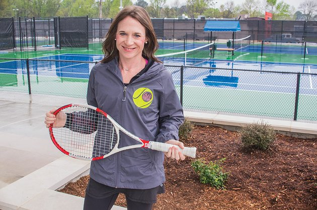 hannah-howell-stands-in-the-new-26-million-conway-tennis-complex-in-laurel-park-on-prince-street-howell-who-is-president-of-the-conway-area-tennis-association-said-shed-never-played-the-sport-until-four-years-ago-the-eight-court-tennis-complex-which-opened-last-week-is-a-game-changer-in-conway-she-said