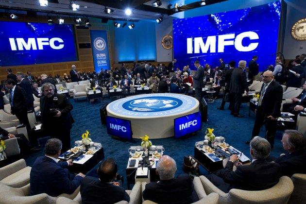 international-monetary-and-financial-committee-imfc-conference-meeting-at-world-bankimf-spring-meetings-in-washington-saturday-april-21-2018-ap-photojose-luis-magana