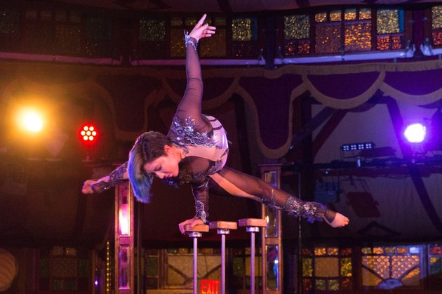 courtesy-photo-this-years-festival-of-wonder-includes-a-new-circus-show-cirqunique