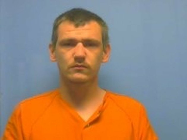 jimmy-lee-foster-25-of-clarksville