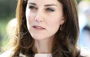 Princess Catherine, Duchess of Cambridge