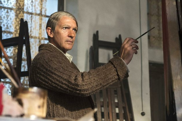 antonio-banderas-stars-as-pablo-picasso-in-season-2-of-national-geographics-genius-anthology-the-series-returns-at-8-pm-today