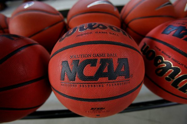 These are the changes recommended to NCAA college basketball