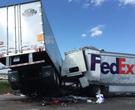 3 killed in I-40 wreck