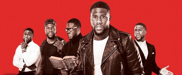 the-kevin-hart-irresponsible-tour