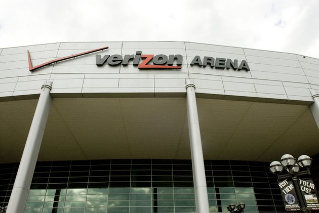 verizon-arena-is-shown-in-this-2012-file-photo