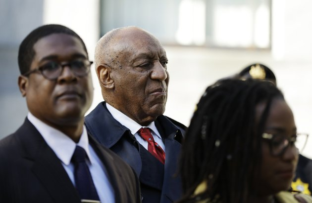 bill-cosby-arrives-for-his-sexual-assault-retrial-thursday-april-26-2018-at-the-montgomery-county-courthouse-in-norristown-pa-ap-photomatt-slocum
