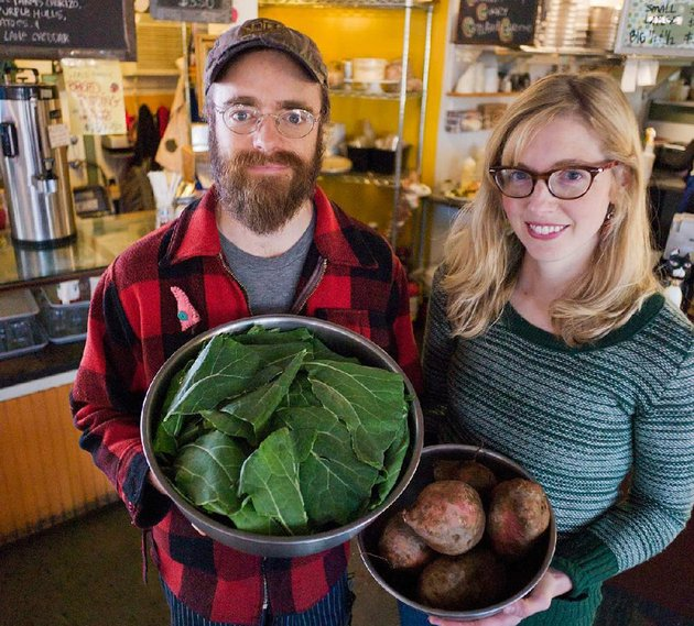 the-root-cafe-owners-jack-sundell-and-his-wife-corri-bristow-sundell