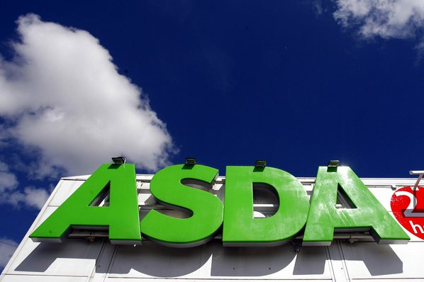 Sainsbury's CEO filmed singing after Asda deal
