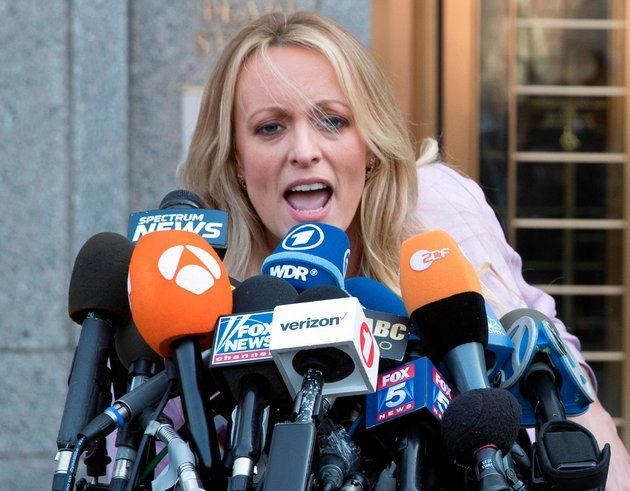 in-this-april-16-2018-photo-adult-film-actress-stormy-daniels-outside-federal-court-in-new-york-ap-photomary-altaffer