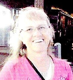 Diane Gress