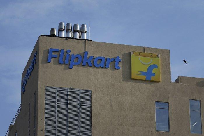 SoftBank confirms Walmart-Flipkart deal