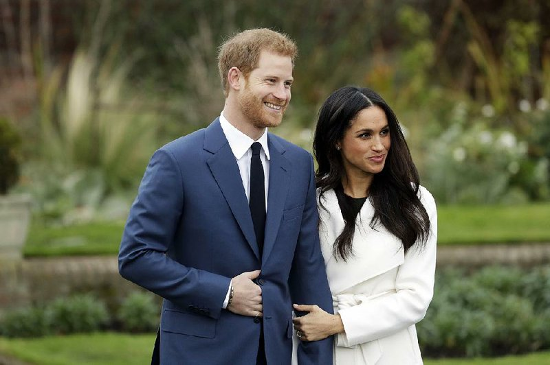 Royal Wedding 2018 Time.Meghan Markle Dad Won T Attend Royal Wedding Due To Health Issues