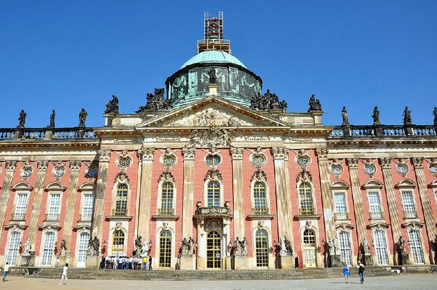 the-massive-new-palace-is-the-showpiece-of-the-many-palaces-within-potsdams-vast-royal-park