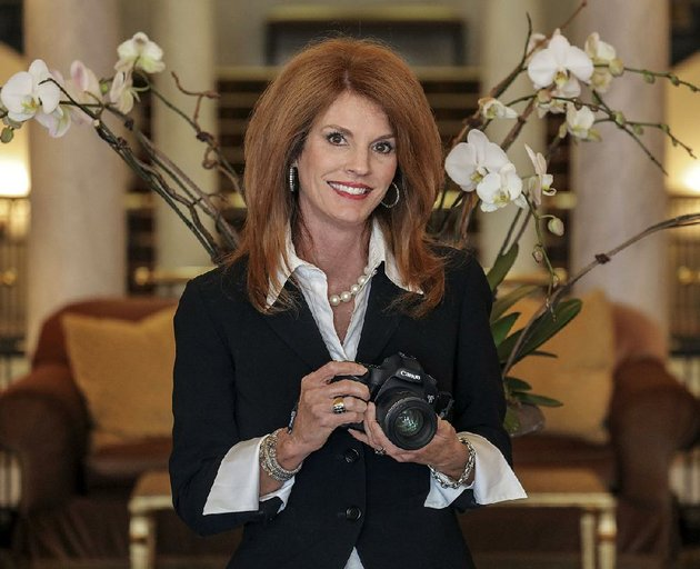 michele-towne-publisher-of-inviting-arkansas-magazine-everybody-loves-michele-says-friend-and-little-rock-businessman-rick-fleetwood-there-should-be-a-movie-she-is-always-upbeat-and-fun-and-making-you-feel-special-shes-got-that-down-to-a-fine-art