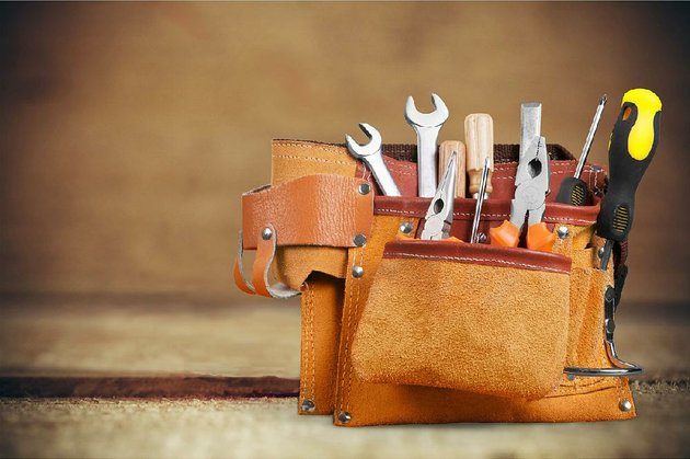 a-handyman-can-make-a-number-of-small-repairs-all-at-once-saving-you-time-and-money